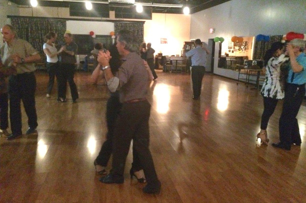 ArgentineTango_TuesdaysWithDragon_Popular