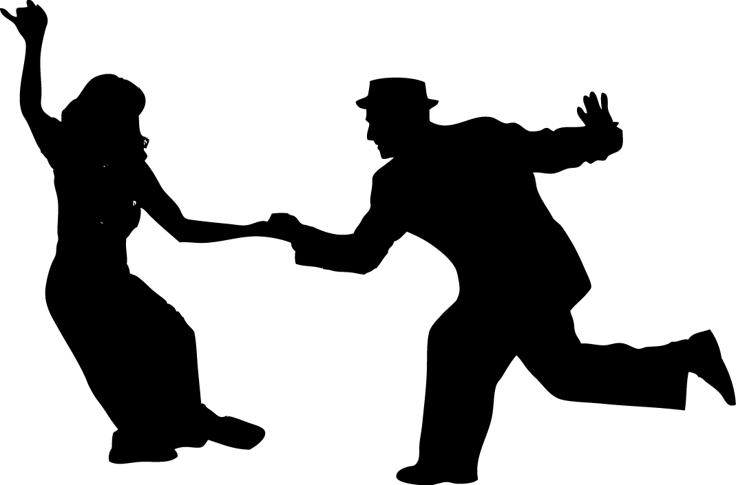 Swing Class Wednesdays Westchester Ballroom | Ballroom ...