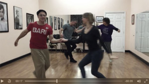 lindyhop_westchesterballroom_march2016web