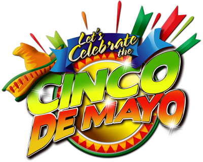 Cinco de Mayo Mixed Hustle & Ballroom Party!